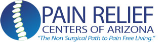 Pain Relief Centers of Arizona
